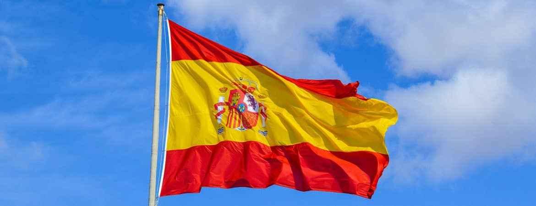Spansk språkkurs